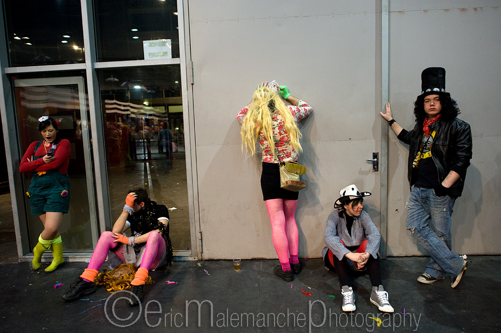 Carnaval Dunkerque 0956