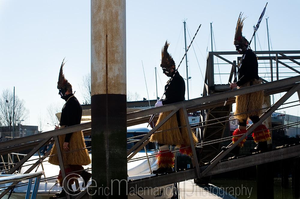 Carnaval Dunkerque 1135