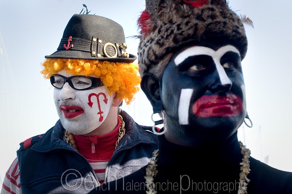 Carnaval Dunkerque 1143