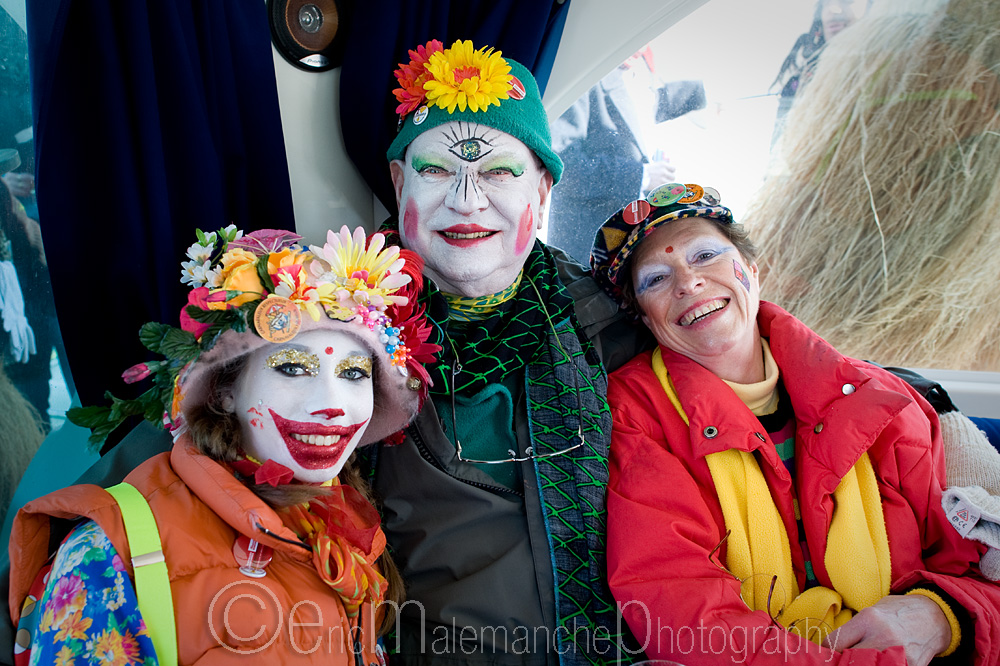 Carnaval Dunkerque 1188