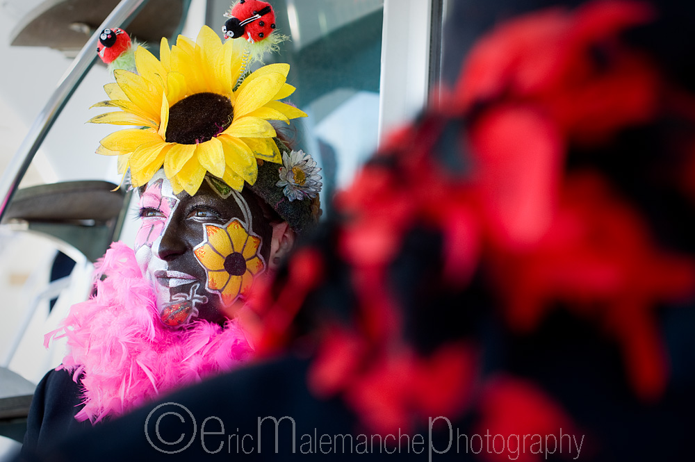 Carnaval Dunkerque 1220