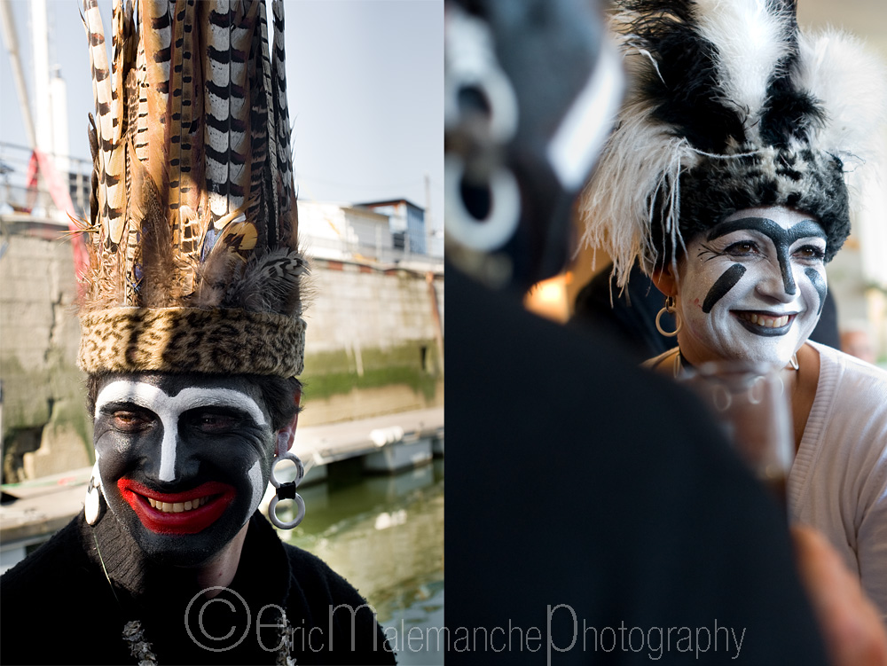 Carnaval Dunkerque 1243