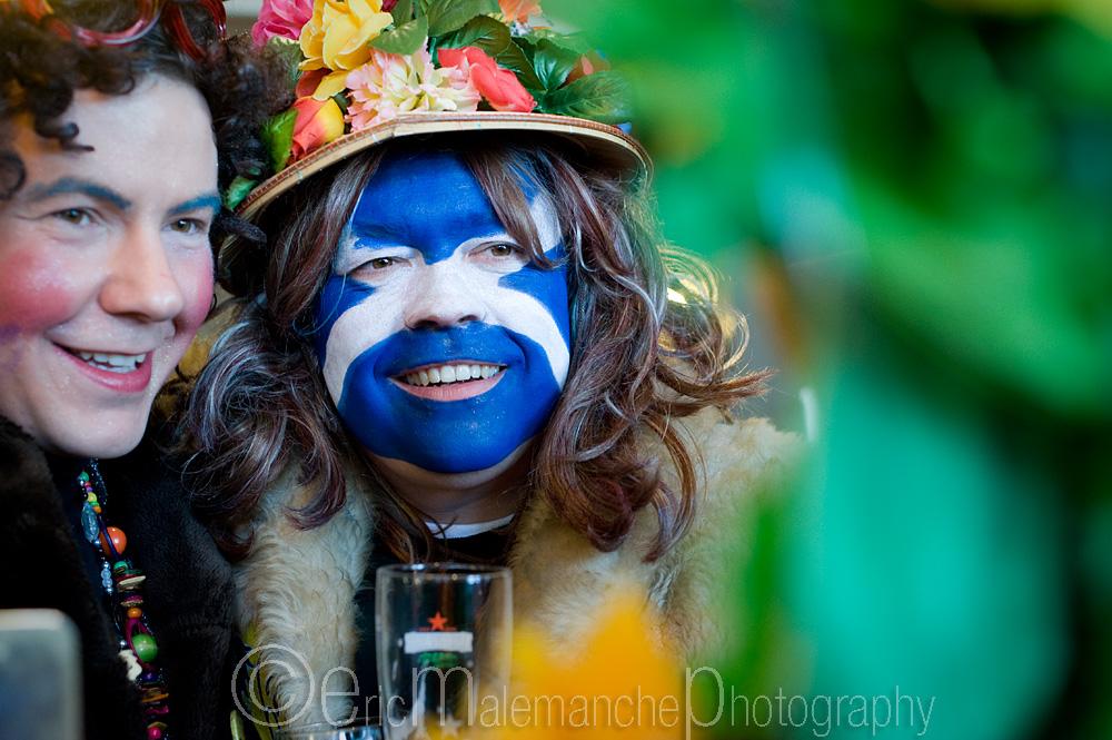 Carnaval Dunkerque 1278