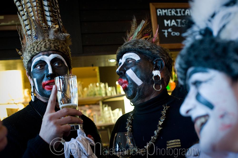 Carnaval Dunkerque 1281