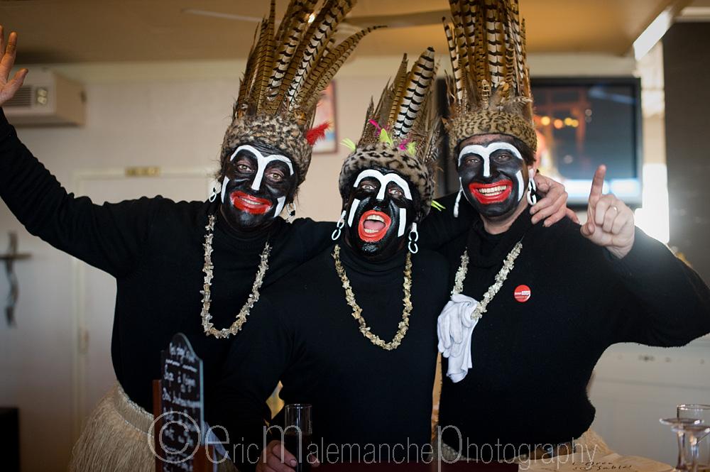 Carnaval Dunkerque 1297