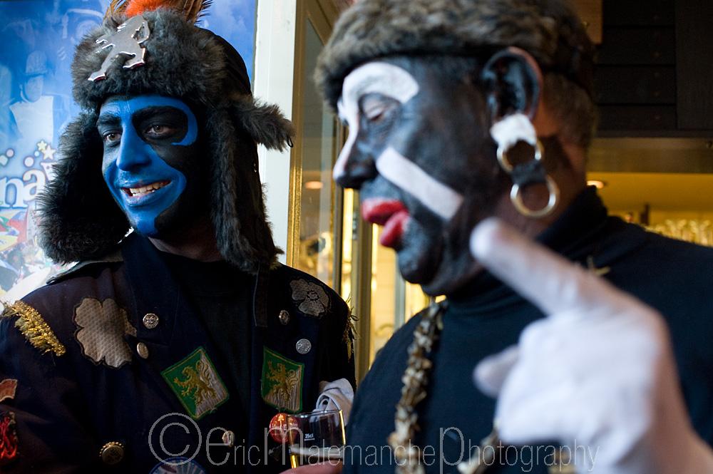 Carnaval Dunkerque 1311