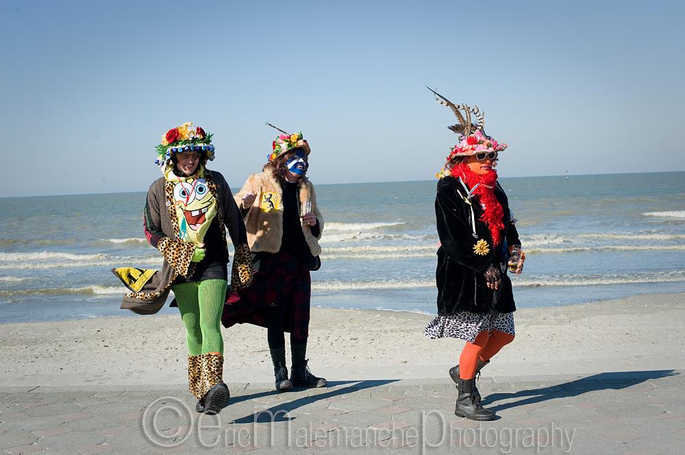 Carnaval Dunkerque 1336