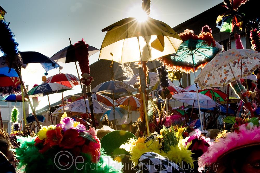 Carnaval Dunkerque 1477