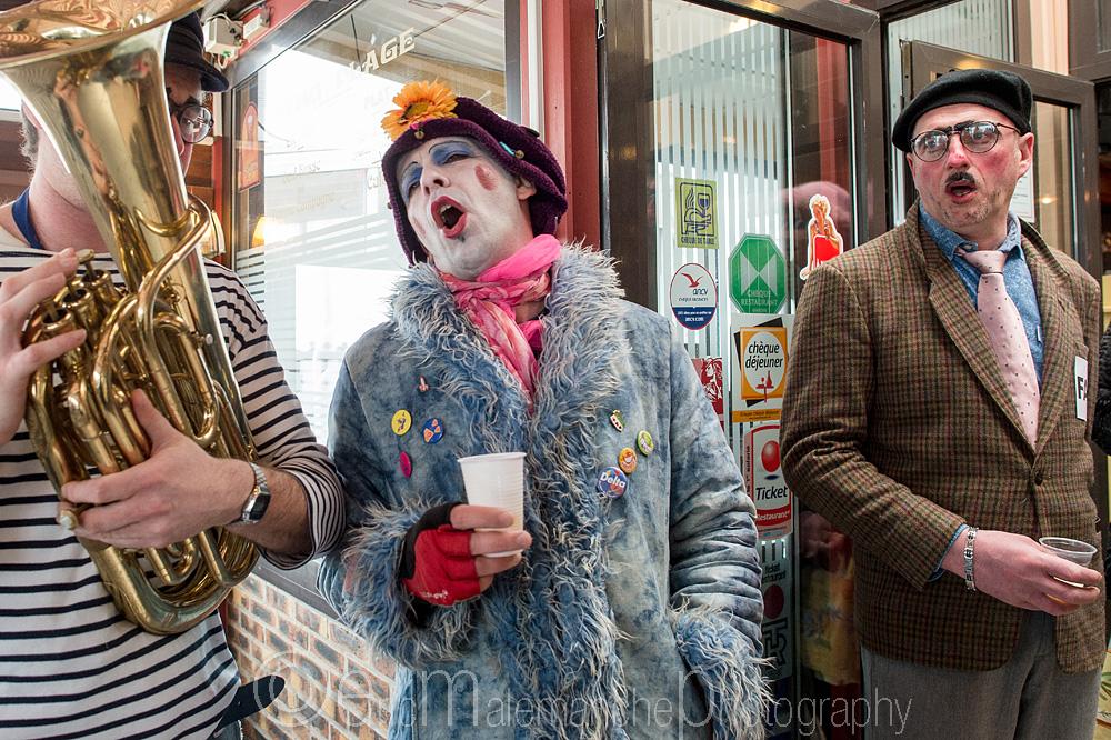 Carnaval Dunkerque 5719
