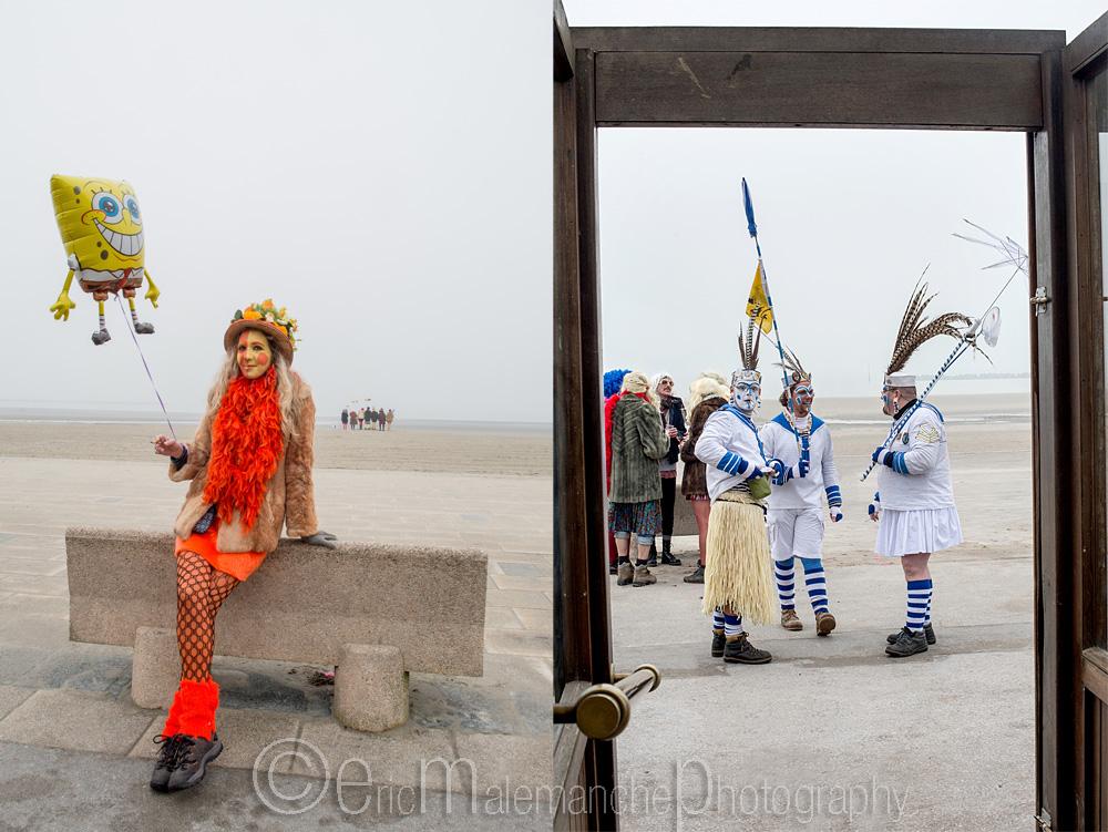 Carnaval Dunkerque 5727