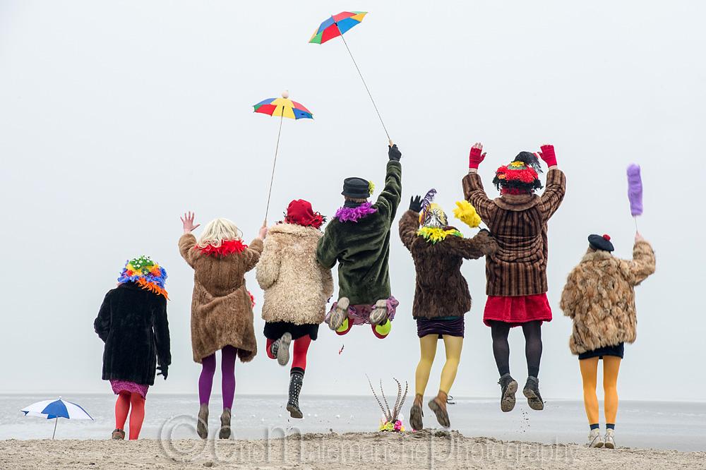Carnaval Dunkerque 5738