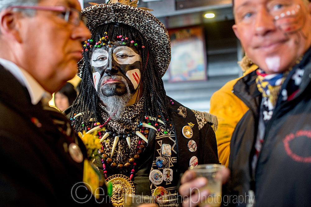 Carnaval Dunkerque 5780