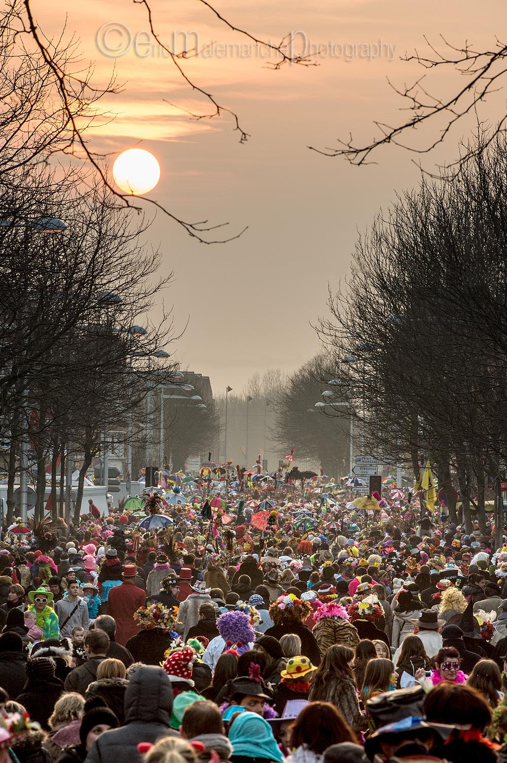 Carnaval Dunkerque 6226