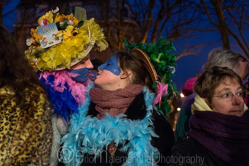 Carnaval Dunkerque 6282
