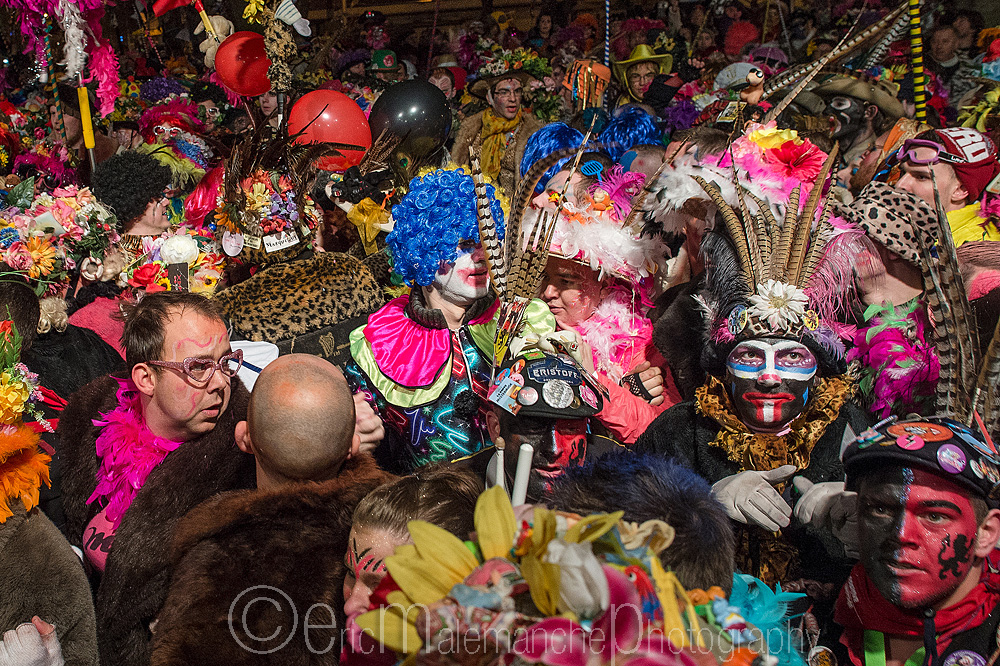 Carnaval Dunkerque 6314