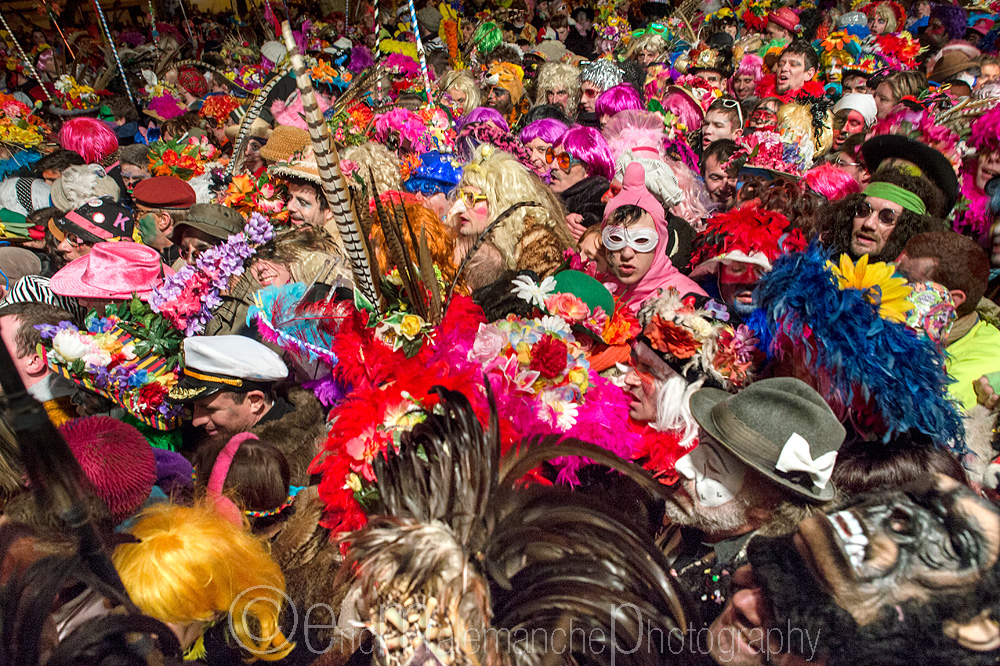 Carnaval Dunkerque 6476