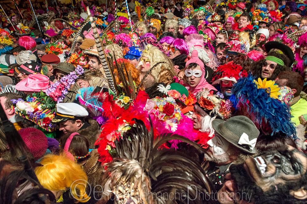 Carnaval Dunkerque 6476