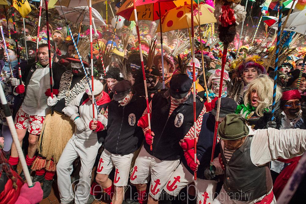 Carnaval Dunkerque 6519