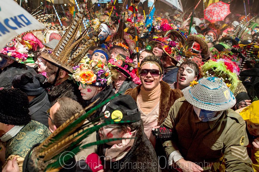 Carnaval Dunkerque 6550