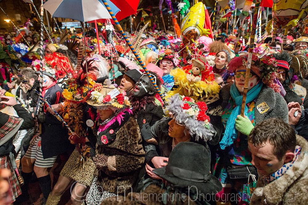 Carnaval Dunkerque 6576 2