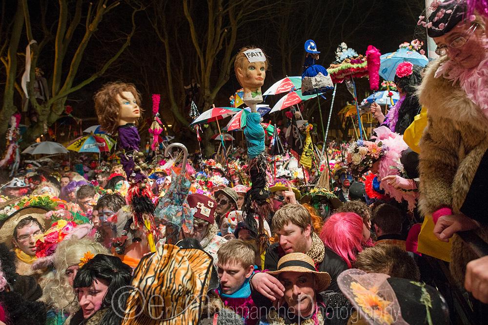 Carnaval Dunkerque 6590 2