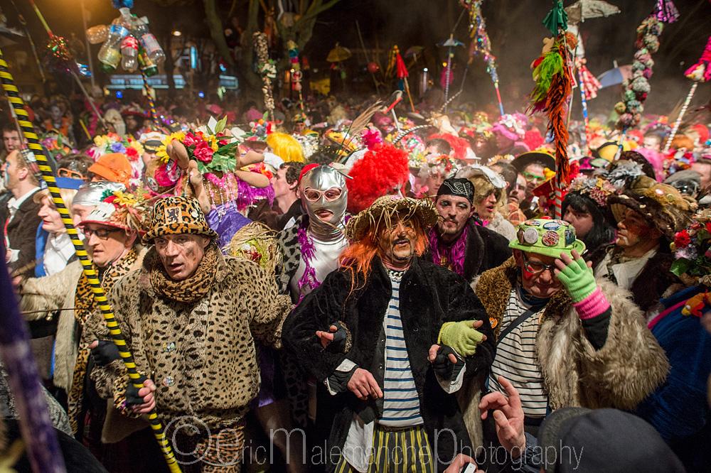 Carnaval Dunkerque 6597