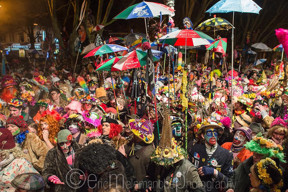 Carnaval Dunkerque 6602