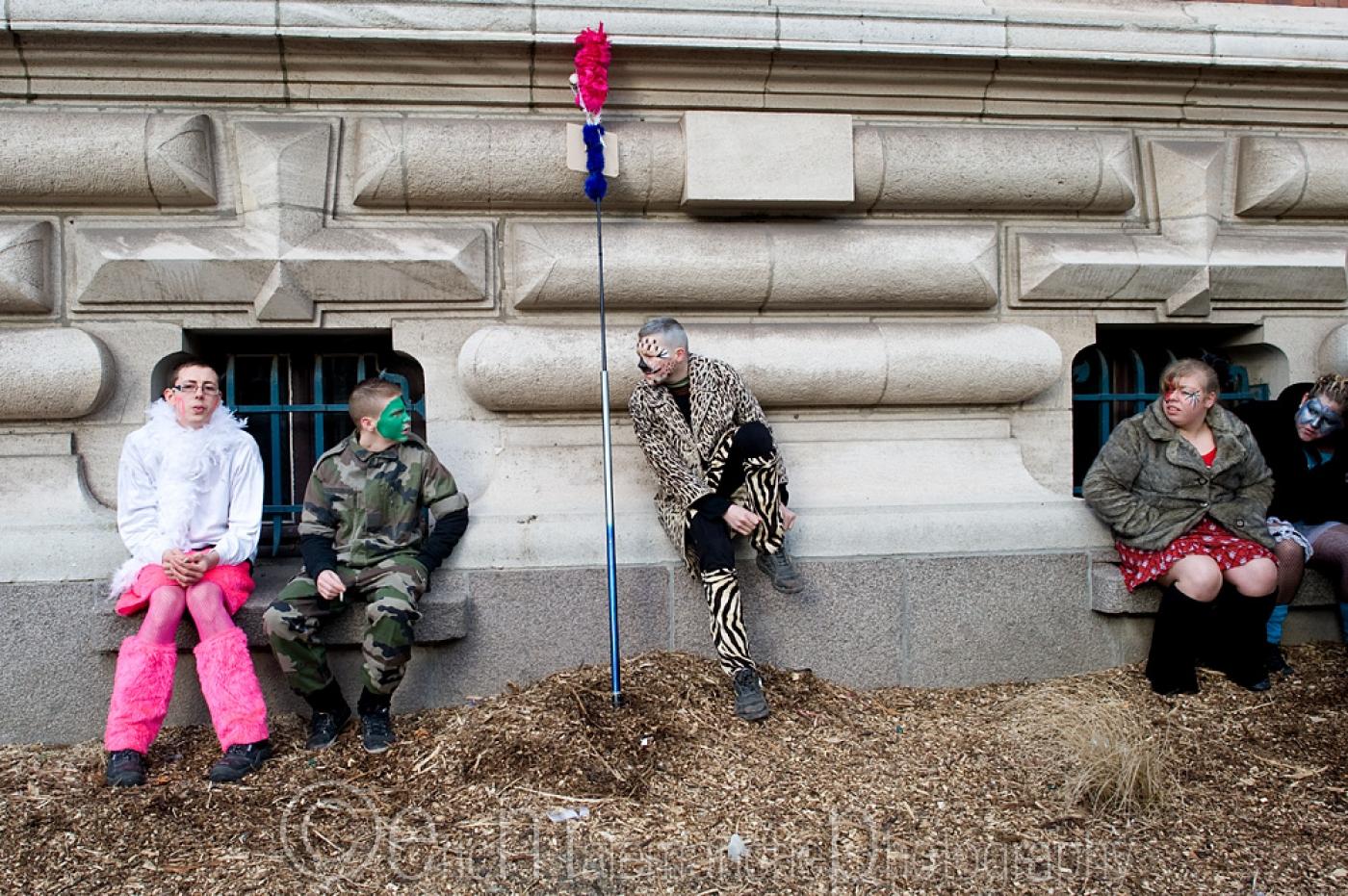 http://www.ericmalemanche.com/imagess/topics/carnaval-de-dunkerque/liste/Carnaval-Dunkerque-0165.jpg