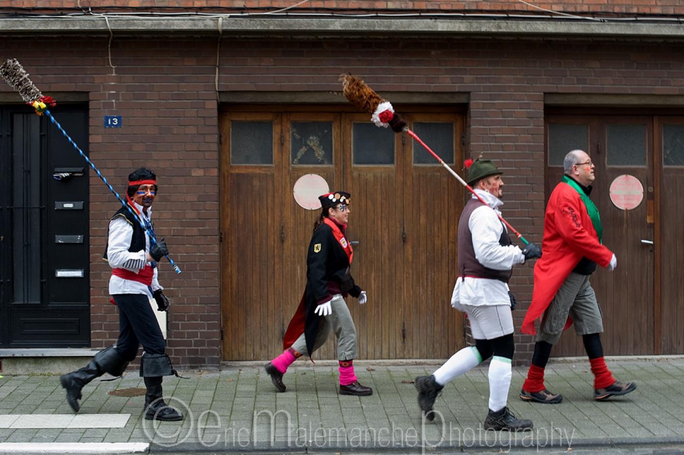 http://www.ericmalemanche.com/imagess/topics/carnaval-de-dunkerque/liste/Carnaval-Dunkerque-0190.jpg