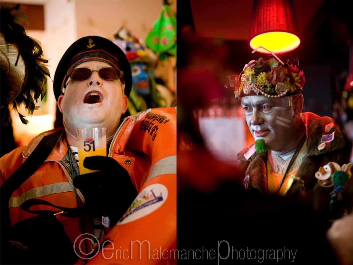 http://www.ericmalemanche.com/imagess/topics/carnaval-de-dunkerque/liste/Carnaval-Dunkerque-0202.jpg