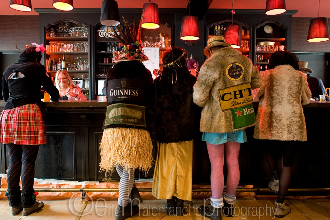 http://www.ericmalemanche.com/imagess/topics/carnaval-de-dunkerque/liste/Carnaval-Dunkerque-0210.jpg