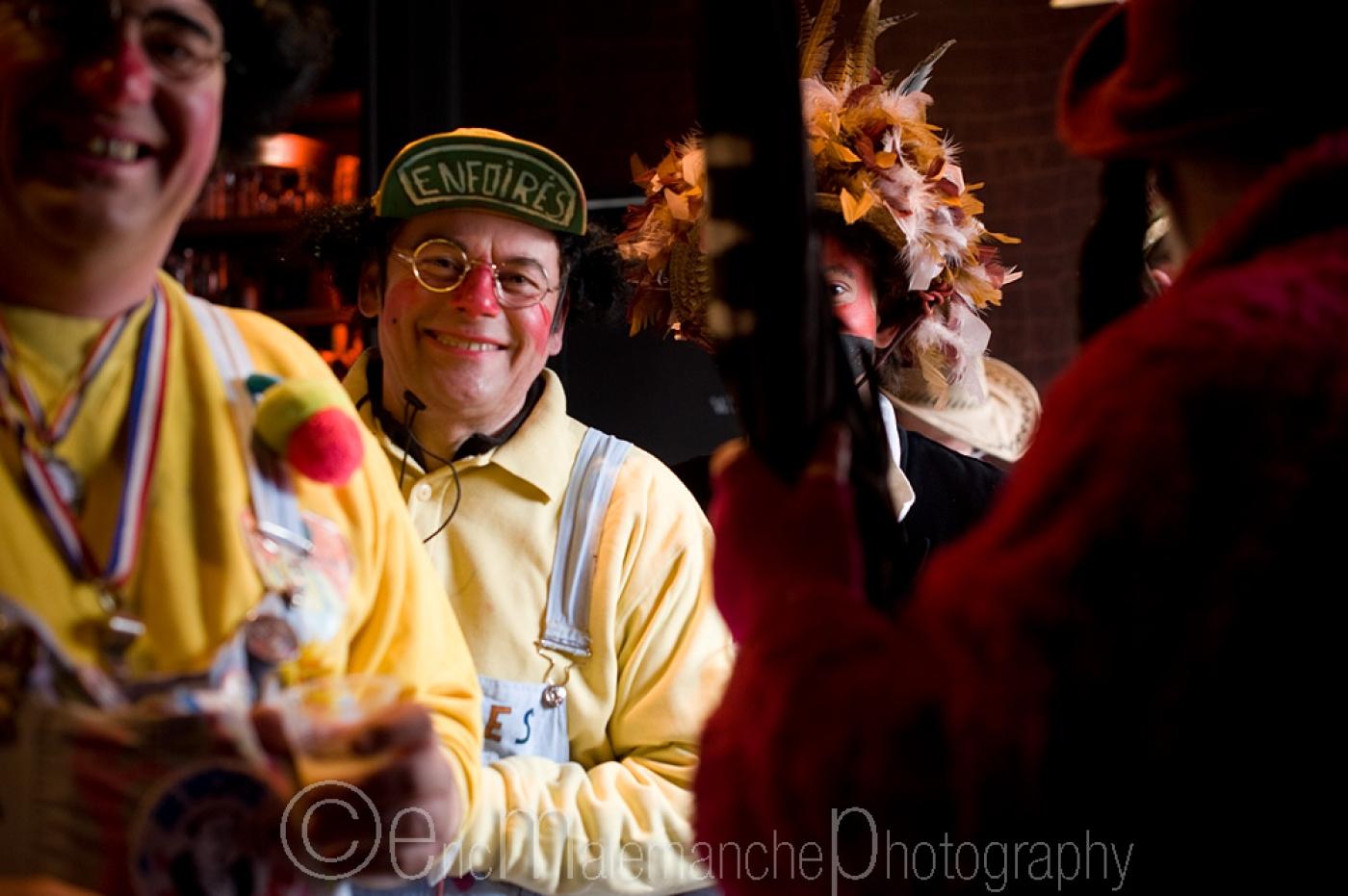 http://www.ericmalemanche.com/imagess/topics/carnaval-de-dunkerque/liste/Carnaval-Dunkerque-0216.jpg