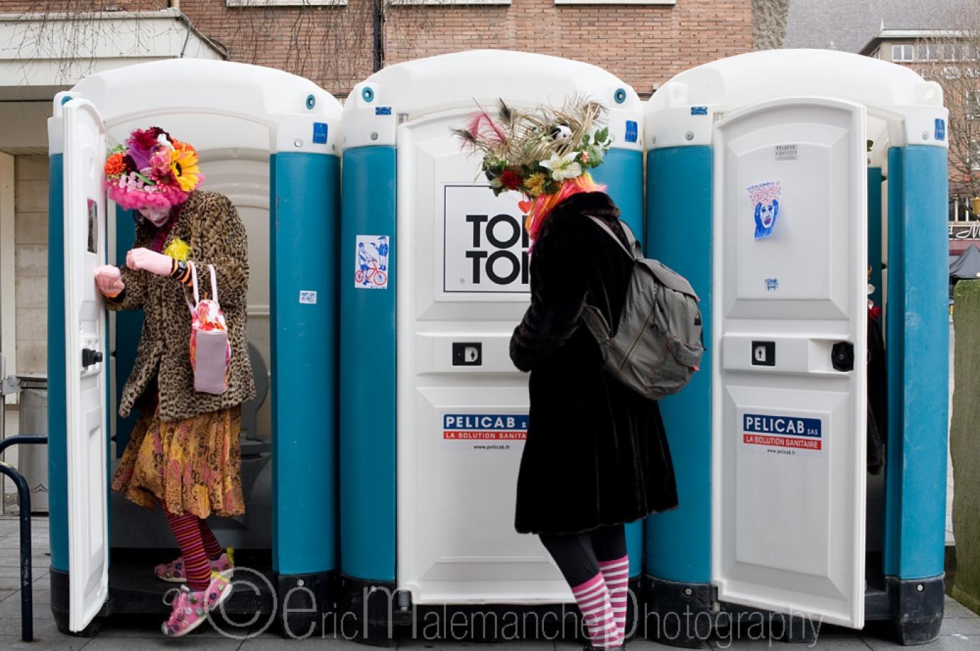 http://www.ericmalemanche.com/imagess/topics/carnaval-de-dunkerque/liste/Carnaval-Dunkerque-0233.jpg