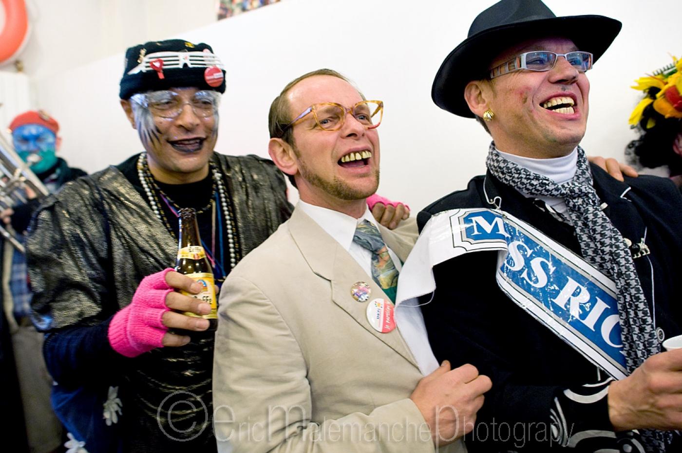 http://www.ericmalemanche.com/imagess/topics/carnaval-de-dunkerque/liste/Carnaval-Dunkerque-0292.jpg