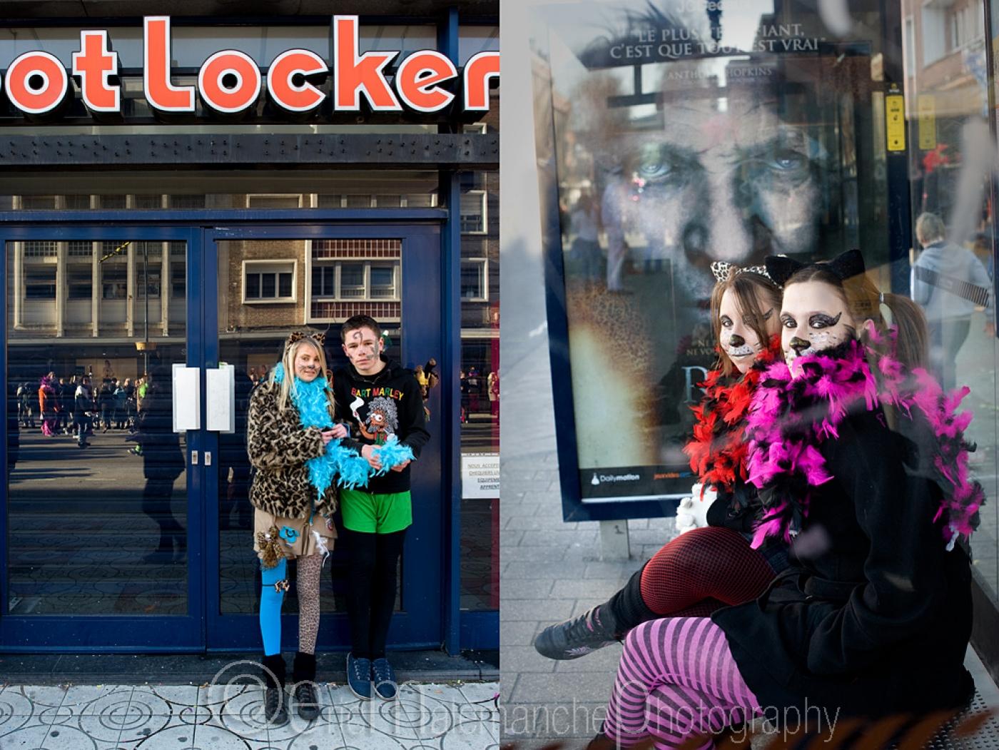 http://www.ericmalemanche.com/imagess/topics/carnaval-de-dunkerque/liste/Carnaval-Dunkerque-0460.jpg