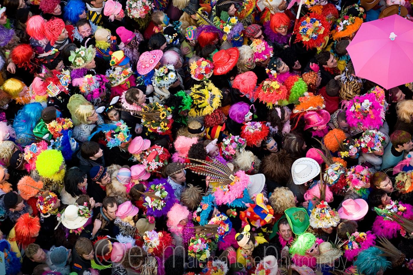 http://www.ericmalemanche.com/imagess/topics/carnaval-de-dunkerque/liste/Carnaval-Dunkerque-0554.jpg