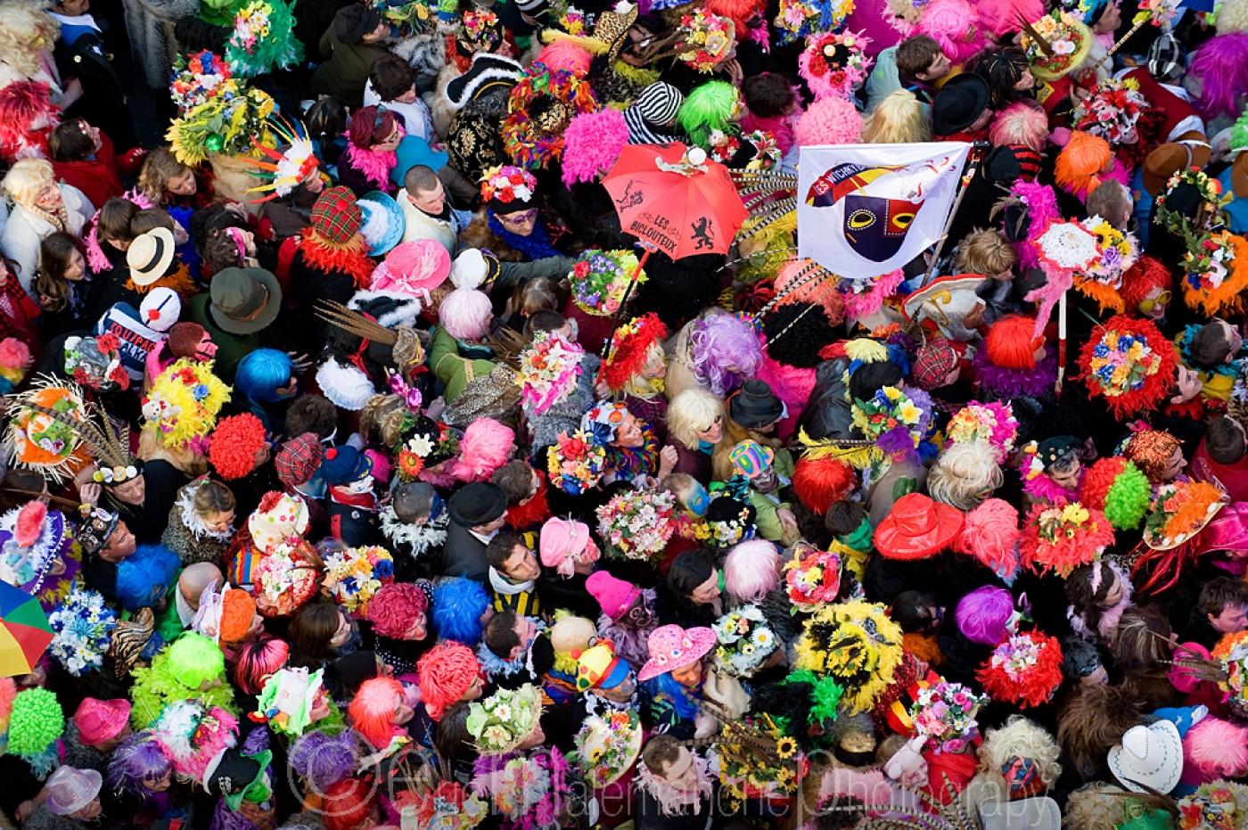 http://www.ericmalemanche.com/imagess/topics/carnaval-de-dunkerque/liste/Carnaval-Dunkerque-0562.jpg