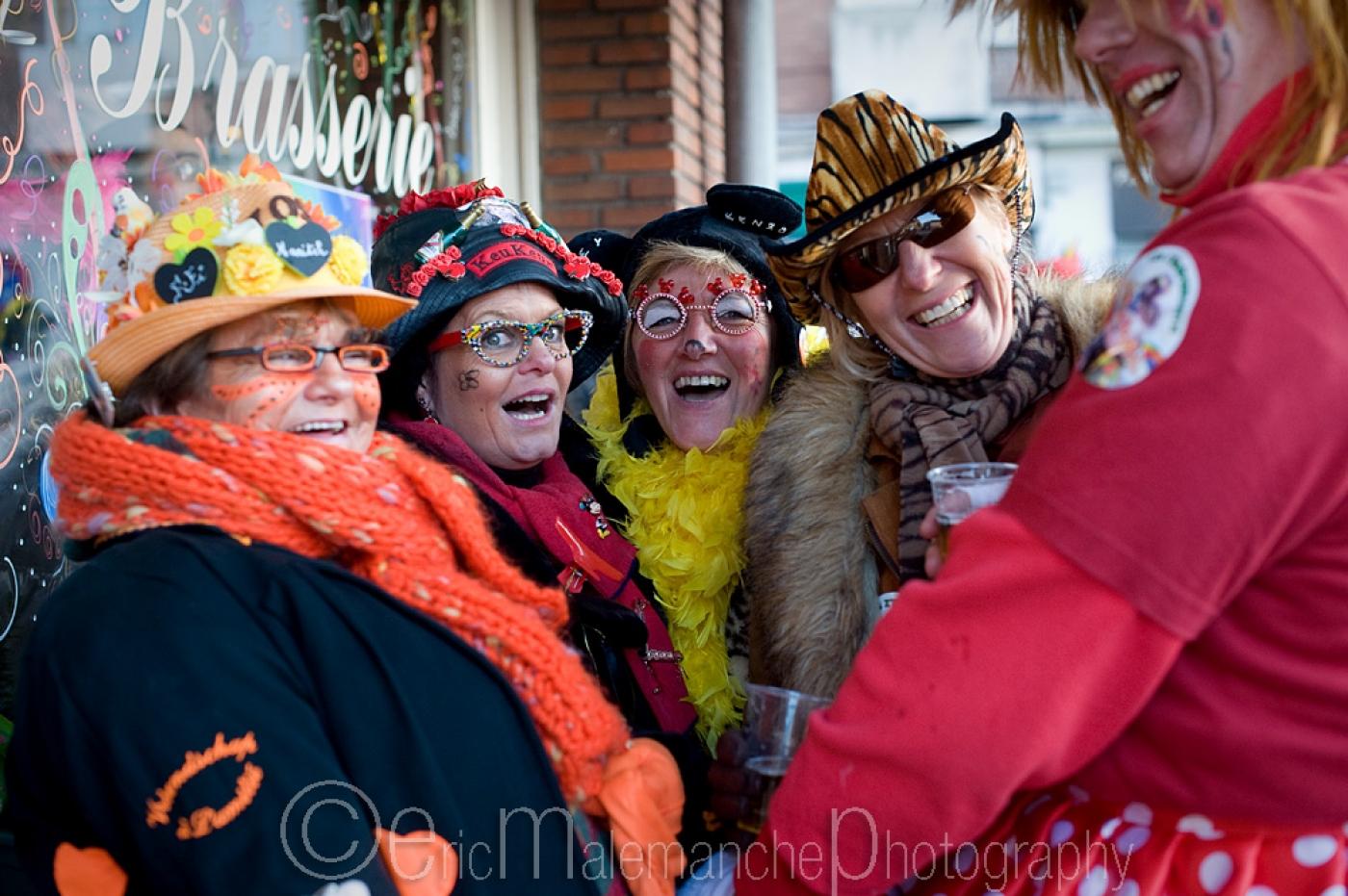 http://www.ericmalemanche.com/imagess/topics/carnaval-de-dunkerque/liste/Carnaval-Dunkerque-0831.jpg