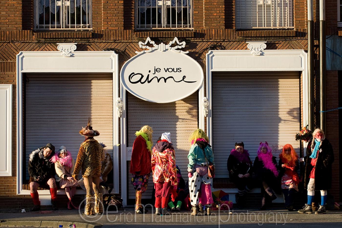 http://www.ericmalemanche.com/imagess/topics/carnaval-de-dunkerque/liste/Carnaval-Dunkerque-0836.jpg
