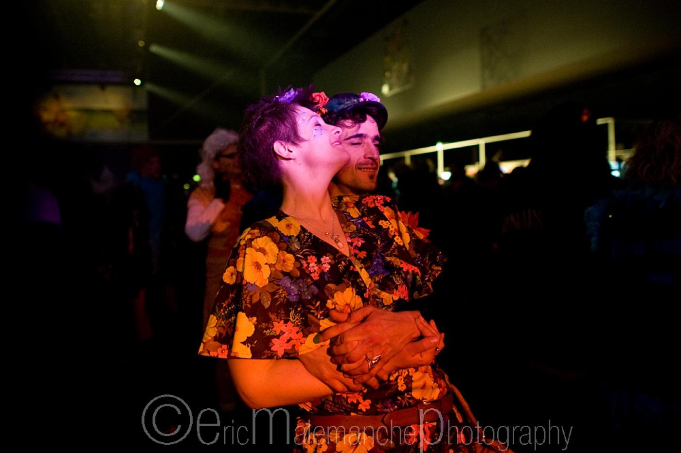 http://www.ericmalemanche.com/imagess/topics/carnaval-de-dunkerque/liste/Carnaval-Dunkerque-1025.jpg