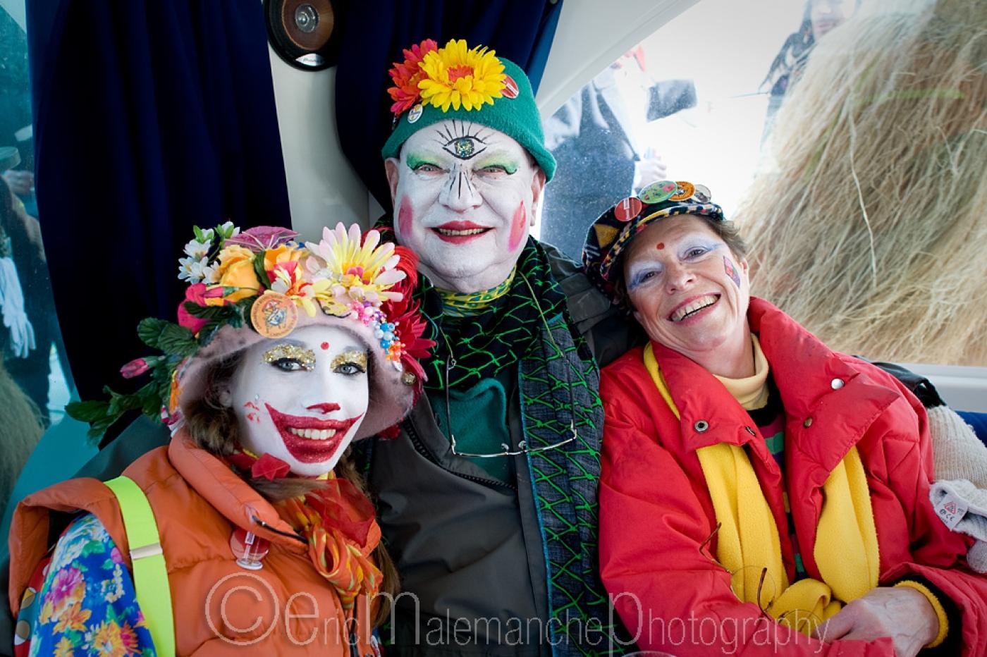 http://www.ericmalemanche.com/imagess/topics/carnaval-de-dunkerque/liste/Carnaval-Dunkerque-1188.jpg