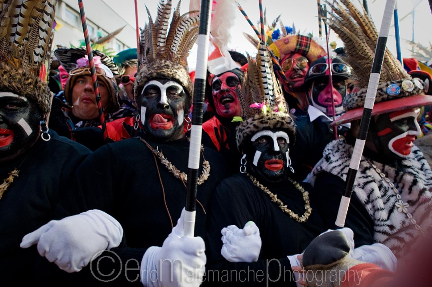 http://www.ericmalemanche.com/imagess/topics/carnaval-de-dunkerque/liste/Carnaval-Dunkerque-1434.jpg