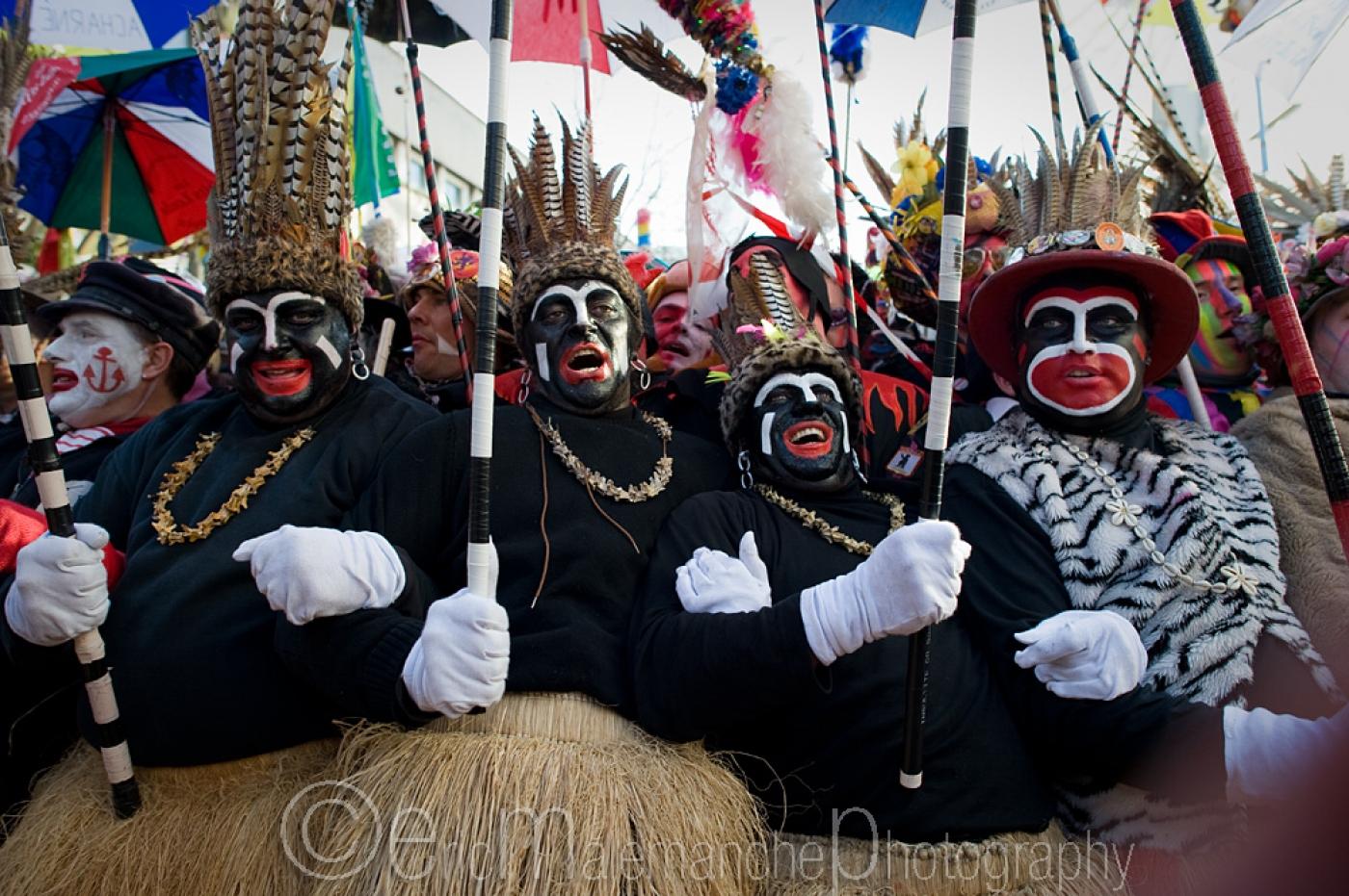 http://www.ericmalemanche.com/imagess/topics/carnaval-de-dunkerque/liste/Carnaval-Dunkerque-1436.jpg