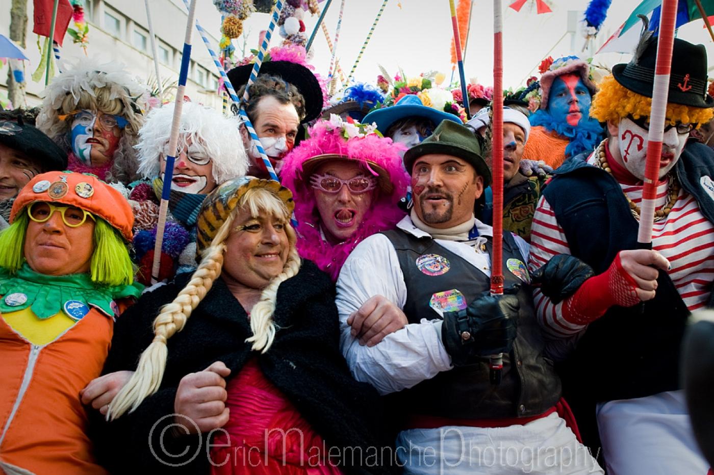 http://www.ericmalemanche.com/imagess/topics/carnaval-de-dunkerque/liste/Carnaval-Dunkerque-1449.jpg