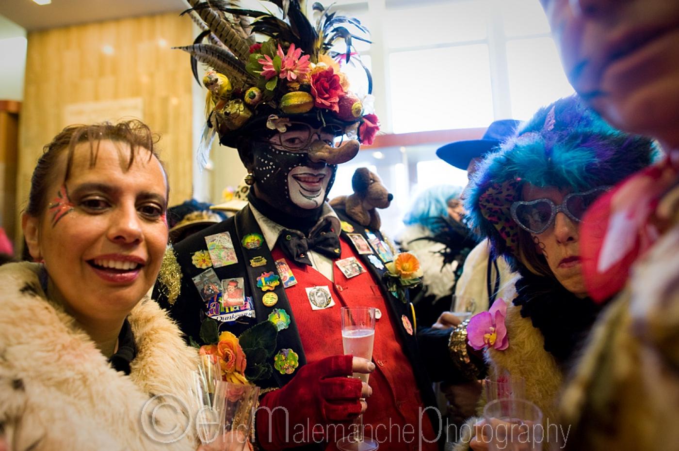 http://www.ericmalemanche.com/imagess/topics/carnaval-de-dunkerque/liste/Carnaval-Dunkerque-1562.jpg