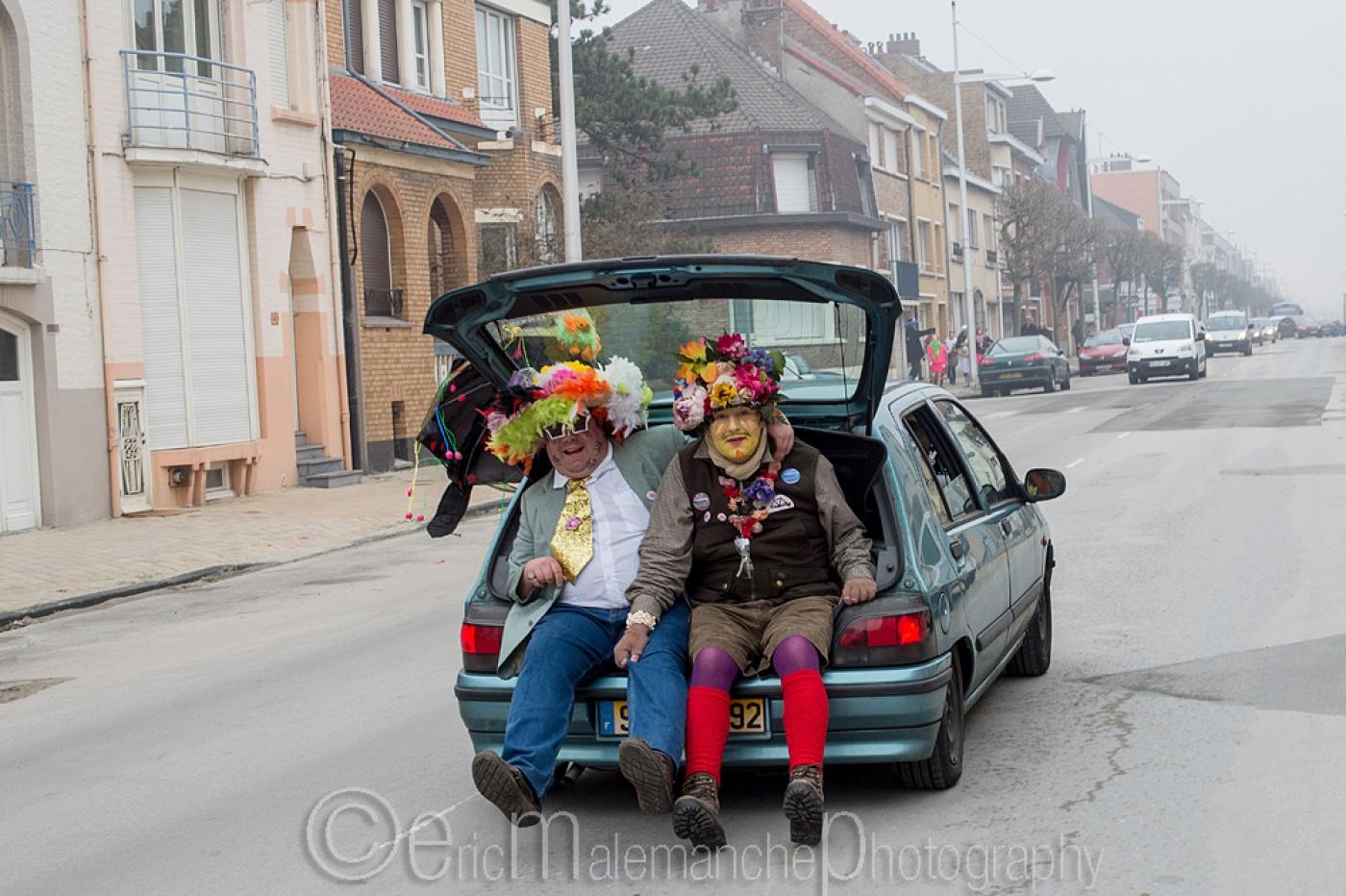 http://www.ericmalemanche.com/imagess/topics/carnaval-de-dunkerque/liste/Carnaval-Dunkerque-5703.jpg