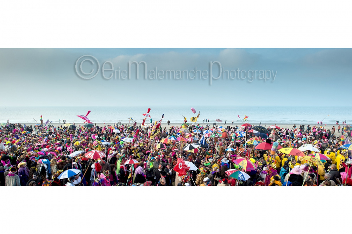 http://www.ericmalemanche.com/imagess/topics/carnaval-de-dunkerque/liste/Carnaval-Dunkerque-6127.jpg