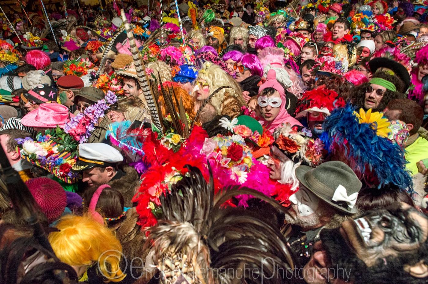 http://www.ericmalemanche.com/imagess/topics/carnaval-de-dunkerque/liste/Carnaval-Dunkerque-6476.jpg