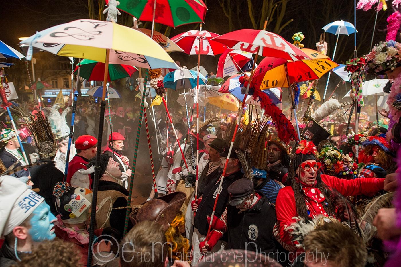 http://www.ericmalemanche.com/imagess/topics/carnaval-de-dunkerque/liste/Carnaval-Dunkerque-6595.jpg