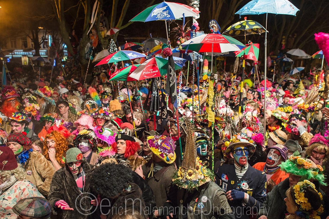 http://www.ericmalemanche.com/imagess/topics/carnaval-de-dunkerque/liste/Carnaval-Dunkerque-6602.jpg